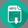 Audio Descargable en MP3