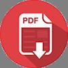 Material Descargable en PDF